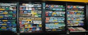Sigara Paketindeki Uyarilarin Alani Genisliyor