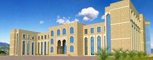 Kazim Karabekir Meslek Yüksekokulu Gelecek Yil Yeni Binasinda