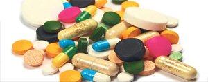 AIDS Hastalarinin Ilaci Devletten