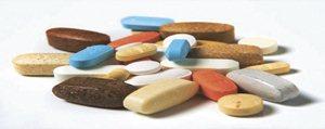 900 Milyonluk Ilaç Çöpe Gitti