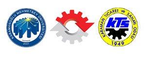 Enerji Ihtisas Endüstri Bölgesi Kurulmasi Için Biraraya Geliyorlar