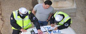 Polis de Kayitdisiyla Mücadele Edecek