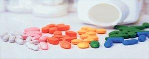 Ilaçlarinizi Asla Buzdolabinda Saklamayin
