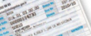Faturanin Yüzde 8`i Kayip Kaçak Bedeli