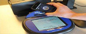 Cep Telefonlari Kredi Karti Olarak Kullanilabilecek