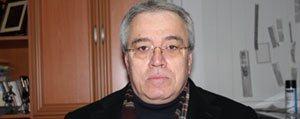 Karaman'da Yeminli Mali Müsavir Sayisi 4 Oldu