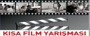 Hayat Boyu Ögrenme Kisa Film Yarismasina Basvurular Basladi
