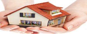 Maliye Ev Sahiplerinin Pesinde