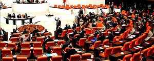 Danismana Maasi Milletvekili Ödeyecek