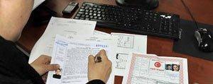Tapudan Hazineye 2012 Yilinda 4 Milyar 637 Milyon 488 Bin 907 TL Para Aktarildi