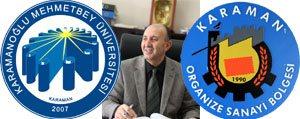 KMÜ, OSB Çalisanlarinin Sorunlarini ve Beklentilerini Arastirdi