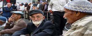 800 Bin Emekliye Borç Indirimi