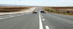Konya-Karaman 2. Hat ve Mut-Ermenek Devlet Yolu Kamulastirilacak