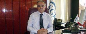 SGK Destek Prim Borçlari Yapilandiriliyor