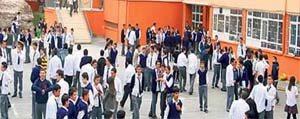 Okul Yöneticiligi Atama Sistemi Degisti