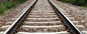 Demiryollari da Özellesiyor
