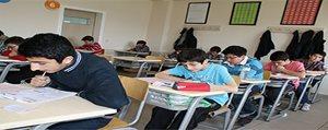 Özel Okullar ``Merkezi Sinav`` Yapacak