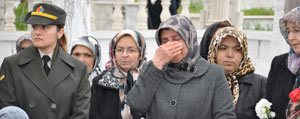 Çanakkale Zaferi`nin 98. Yildönümü Karaman`da Kutlandi