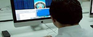 Siber Suçlulara Dünyayi Dar Edecekler