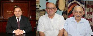 Ali Kantürk: Sila Festivalleri, Arabesk Ve Mehmet Aydogdu