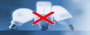 Elektrik Kesintileri Ne Zaman Bitecek?