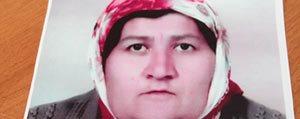 Siddetten Kaçip Siginma Evine Siginan Kadindan 12 Gündür Haber Alinamiyor