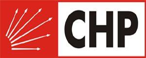 CHP'den Üniversiteli Gençlere Destek