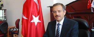 Rektör Gökmen: 30 Agustos Türk Tarihinin En Önemli Dönüm Noktalarindan Biri Olmustur