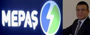 MEPAS'tan Ucuz Elektrik Kullananlarin Sayisi Artiyor