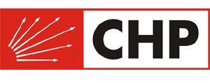 CHP'yi Belediye ve Il Genel Meclisinde Temsil Edecekler