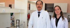 KMÜ, Karaman'daki Gidalarin Aflatoksin Degerlerini Arastirdi