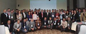 Kmü'den Mühendislik Ve Fen Bilimlerinde Tübitak Projesi Hazirlama Egitimi