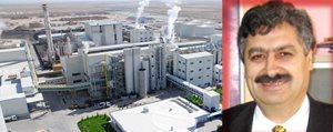 Konukseven, Konya Gida Ve Tarim Üniversitesi Heyetine Seçildi