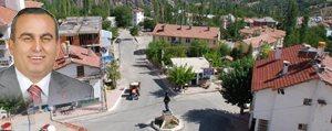 Göktepe Belediye Baskani Sahin: 5 Yilda Birçok Ilki Gerçeklestirdik