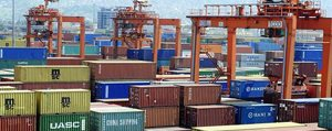 TÜIK Karaman Dis Ticaret Istatistiklerini Açikladi