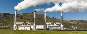 Karaman`da Jeotermal Saha Ihalesi Yapilacak