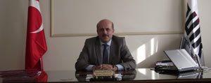 Karaman'in 2013 Yili Dogum Istatistikleri Açiklandi
