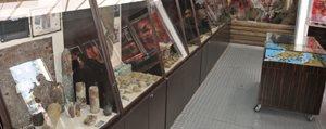 Çanakkale Savasi Hatiralari Karaman'la Bulustu
