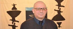 Aydogdu, Belçika Seçimlerine Katilmiyor