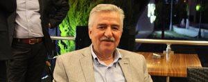 AKIB Seçiminde Ömer Nazim Boynukalin Güven Tazeledi