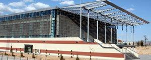 KMÜ'de Spor Bilimleri Ögrenci Kongresi Basliyor