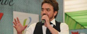Milli Piyango Çekilisi ve Orhan Ölmez Konseri 30 Mayis'a Ertelendi