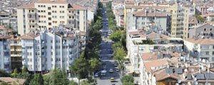 Emlak Ve Çevre Temizlik Vergisi'nin Son Taksiti 30 Mayis