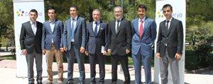 Karaman Dogal Gazda Enerya Dönemi Basliyor