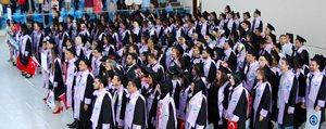 KMÜ Edebiyat Fakültesi Kep Atti