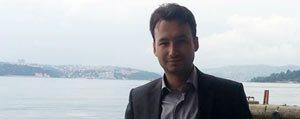 Meslektasimiz Selman Çolak'in Durumu Düzeliyor