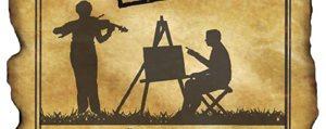 Güzel Sanatlar Lisesi Sanatçi Adaylari Ariyor