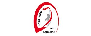 Karaman Spor Lisesi Yetenek Sinavi Müracaatlarinda Son Hafta
