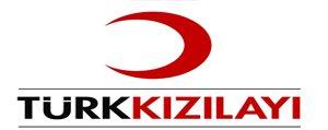Kizilay'dan Irak'taki Türkmenler Için Yardim Kampanyasi
