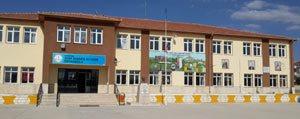 Hürriyet Mahallesinde Yeni Bir Imam Hatip Ortaokulu Açiliyor